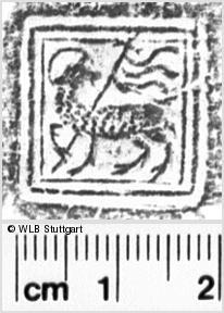 Image Description for https://www.wlb-stuttgart.de/kyriss/images/s0143210.jpg