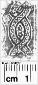 Image Description for https://www.wlb-stuttgart.de/kyriss/images/s0143213.jpg
