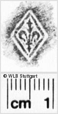Image Description for https://www.wlb-stuttgart.de/kyriss/images/s0143219.jpg