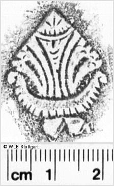 Image Description for https://www.wlb-stuttgart.de/kyriss/images/s0143220.jpg