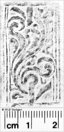 Image Description for https://www.wlb-stuttgart.de/kyriss/images/s0143306.jpg