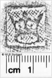 Image Description for https://www.wlb-stuttgart.de/kyriss/images/s0143534.jpg