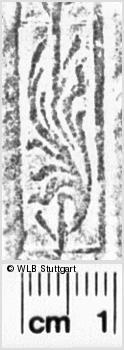 Image Description for https://www.wlb-stuttgart.de/kyriss/images/s0143539.jpg