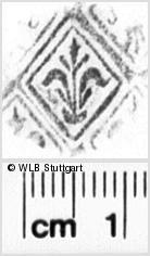 Image Description for https://www.wlb-stuttgart.de/kyriss/images/s0143540.jpg
