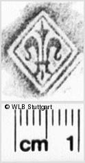 Image Description for https://www.wlb-stuttgart.de/kyriss/images/s0143545.jpg