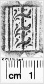 Image Description for https://www.wlb-stuttgart.de/kyriss/images/s0143601.jpg