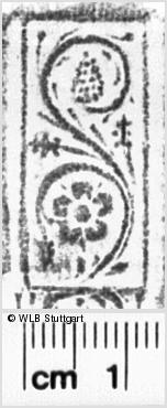 Image Description for https://www.wlb-stuttgart.de/kyriss/images/s0143711.jpg