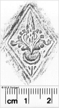 Image Description for https://www.wlb-stuttgart.de/kyriss/images/s0143712.jpg
