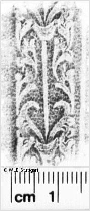 Image Description for https://www.wlb-stuttgart.de/kyriss/images/s0143721.jpg
