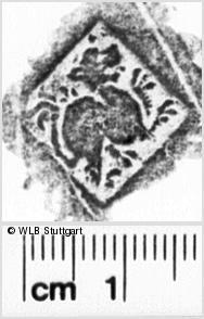 Image Description for https://www.wlb-stuttgart.de/kyriss/images/s0143801.jpg