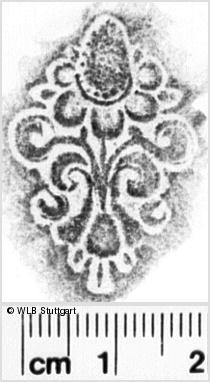 Image Description for https://www.wlb-stuttgart.de/kyriss/images/s0143905.jpg