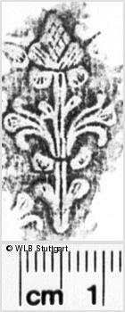 Image Description for https://www.wlb-stuttgart.de/kyriss/images/s0143918.jpg