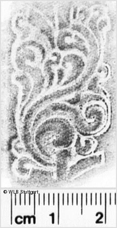 Image Description for https://www.wlb-stuttgart.de/kyriss/images/s0144026.jpg