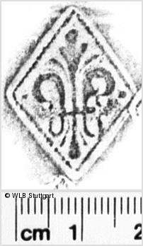 Image Description for https://www.wlb-stuttgart.de/kyriss/images/s0144032.jpg