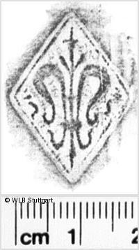 Image Description for https://www.wlb-stuttgart.de/kyriss/images/s0144033.jpg
