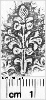 Image Description for https://www.wlb-stuttgart.de/kyriss/images/s0144041.jpg