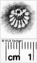 Image Description for https://www.wlb-stuttgart.de/kyriss/images/s0144203.jpg