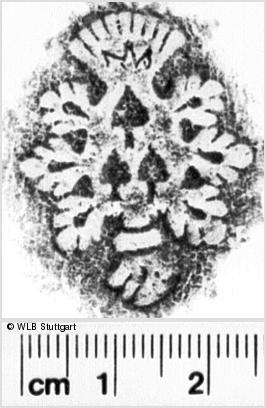 Image Description for https://www.wlb-stuttgart.de/kyriss/images/s0144301.jpg