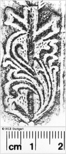 Image Description for https://www.wlb-stuttgart.de/kyriss/images/s0144309.jpg