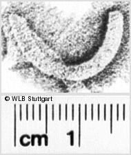 Image Description for https://www.wlb-stuttgart.de/kyriss/images/s0144320.jpg