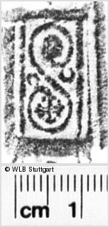 Image Description for https://www.wlb-stuttgart.de/kyriss/images/s0144432.jpg