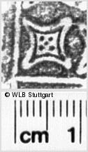 Image Description for https://www.wlb-stuttgart.de/kyriss/images/s0144434.jpg