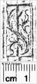 Image Description for https://www.wlb-stuttgart.de/kyriss/images/s0144626.jpg