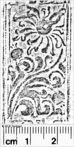 Image Description for https://www.wlb-stuttgart.de/kyriss/images/s0144628.jpg