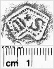 Image Description for https://www.wlb-stuttgart.de/kyriss/images/s0144640.jpg