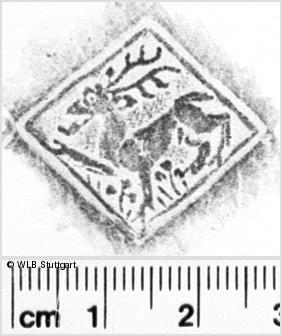 Image Description for https://www.wlb-stuttgart.de/kyriss/images/s0144641.jpg