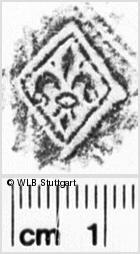 Image Description for https://www.wlb-stuttgart.de/kyriss/images/s0144651.jpg