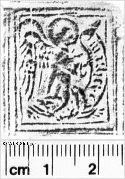 Image Description for https://www.wlb-stuttgart.de/kyriss/images/s0144752.jpg