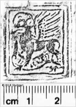 Image Description for https://www.wlb-stuttgart.de/kyriss/images/s0144753.jpg
