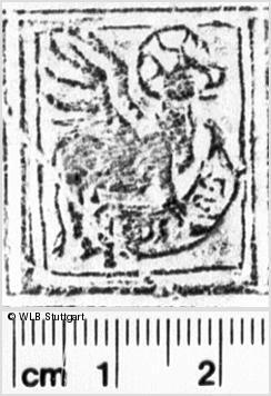 Image Description for https://www.wlb-stuttgart.de/kyriss/images/s0144754.jpg