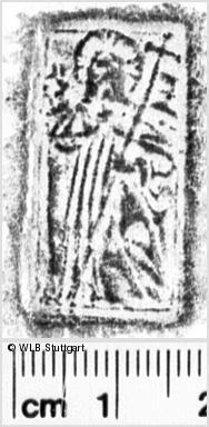 Image Description for https://www.wlb-stuttgart.de/kyriss/images/s0144756.jpg