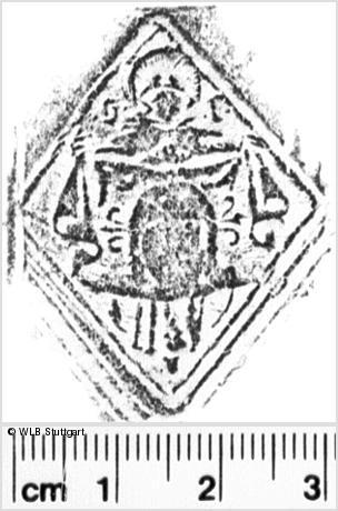 Image Description for https://www.wlb-stuttgart.de/kyriss/images/s0144758.jpg
