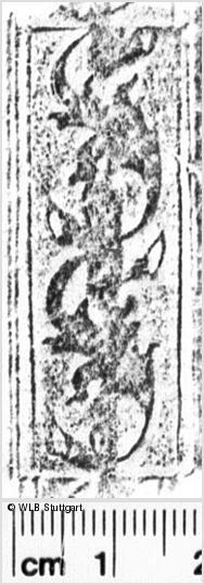 Image Description for https://www.wlb-stuttgart.de/kyriss/images/s0144760.jpg