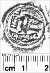Image Description for https://www.wlb-stuttgart.de/kyriss/images/s0144763.jpg