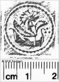 Image Description for https://www.wlb-stuttgart.de/kyriss/images/s0144764.jpg