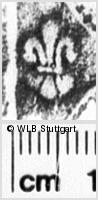Image Description for https://www.wlb-stuttgart.de/kyriss/images/s0144768.jpg
