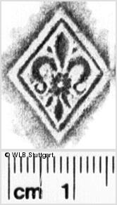 Image Description for https://www.wlb-stuttgart.de/kyriss/images/s0144882.jpg