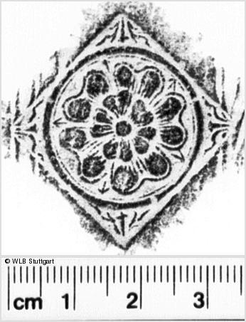 Image Description for https://www.wlb-stuttgart.de/kyriss/images/s0145003.jpg