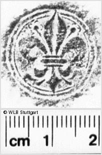 Image Description for https://www.wlb-stuttgart.de/kyriss/images/s0145012.jpg