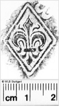 Image Description for https://www.wlb-stuttgart.de/kyriss/images/s0145018.jpg