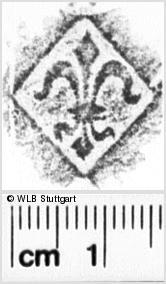 Image Description for https://www.wlb-stuttgart.de/kyriss/images/s0145020.jpg