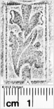 Image Description for https://www.wlb-stuttgart.de/kyriss/images/s0145308.jpg