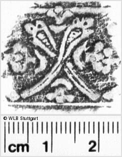 Image Description for https://www.wlb-stuttgart.de/kyriss/images/s0145416.jpg