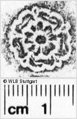 Image Description for https://www.wlb-stuttgart.de/kyriss/images/s0145424.jpg
