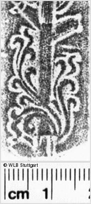 Image Description for https://www.wlb-stuttgart.de/kyriss/images/s0145537.jpg