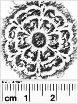 Image Description for https://www.wlb-stuttgart.de/kyriss/images/s0145607.jpg
